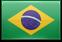 eDirectory Network Statistics - Brasil