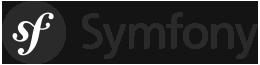 eDirectory Developer Resource - SYMFONY