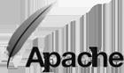 eDirectory Developer Resource - APACHE