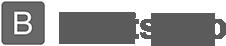 eDirectory Developer Resource - BOOTSTRAP
