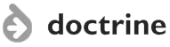 eDirectory Developer Resource - DOCTRINE