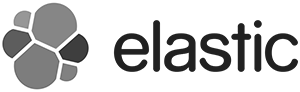 eDirectory Developer Resource - ELASTICSEARCH