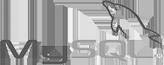 eDirectory Developer Resource - MYSQL
