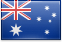 eDirectory Network Statistics - AUS