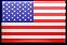 eDirectory Network Statistics - USA