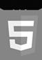 eDirectory Designer Resource - HTML5