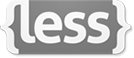 eDirectory Designer Resource - LESS