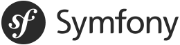 eDirectory Developer Resource - SYMFONY