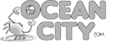 eDirectory Client - Ocean City