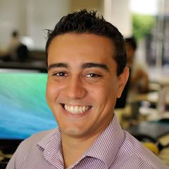 Cristiano Escaliante, Custom Manager