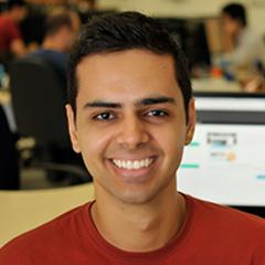 Fernando Gomes, Basecode Manager
