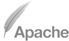 eDirectory Developer Resource - APACHE