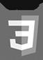 eDirectory Developer Resource - CSS3