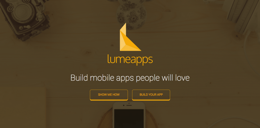 Lume_Apps_-_Mobile_App_Builder__Build_Custom_Apps_for_Apple_and_Android