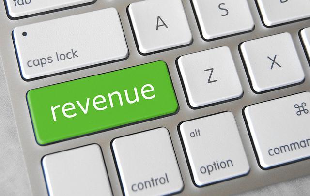 Revenue-Generating Online Directories