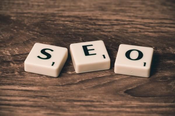 seo-sem-marketing-optimization-business-web