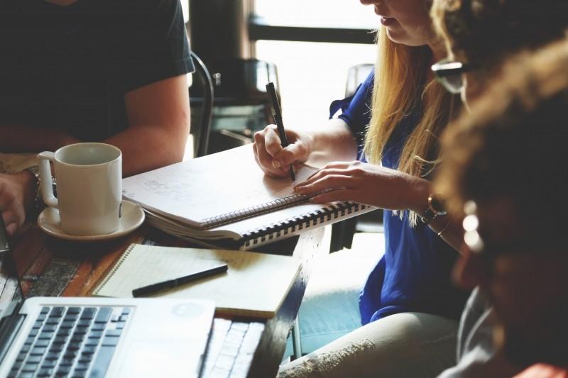 people-coffee-meeting-team