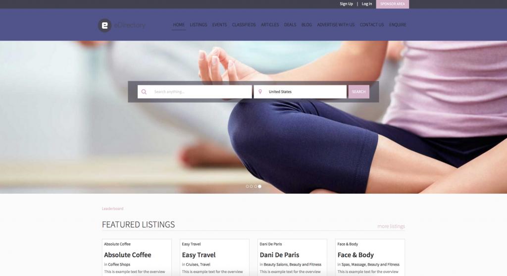 yoga-screen