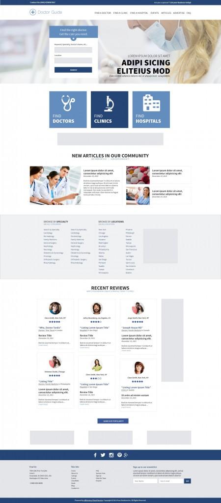 Proposal-Theme-Medical-2